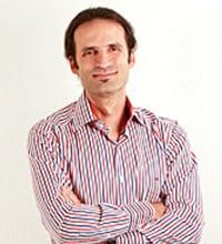 Нидал Аль-Саади, портрет доктора